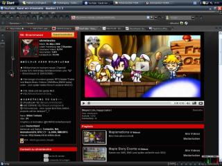 youtube20090413_94.jpg