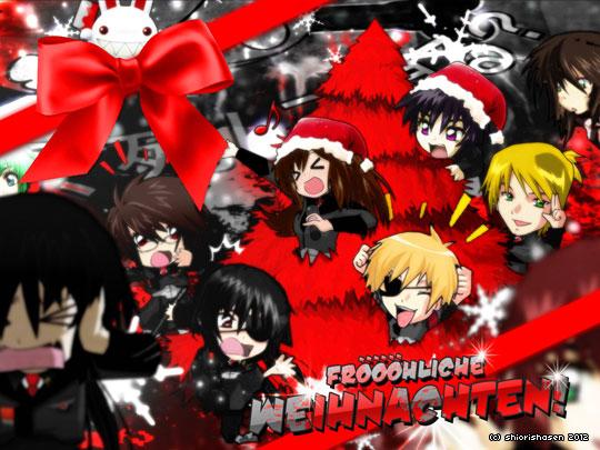 news_20121224_merrychisrtma.jpg
