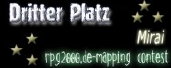 profile_mapcontest_2004_Platz3.png