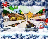 2008-12-24_MapleXmas09_HQ2.jpg