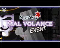 2009-03-15_Maple_Global_Mal-Volance2009_HQ.mp4.jpg
