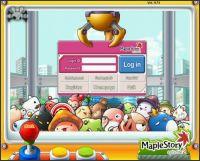 2009-06-02_Maple_SEA_Cygnus_HQ.mp4.jpg