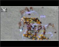 2009-06-15_Zero_FreeExpEvent_HQ.mp4.jpg