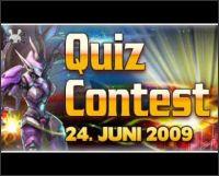 2009-07-05_Zero_QuizContest_HQ.mp4.jpg