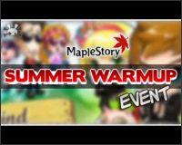 2009-08-20_Maple_Global_Summerwarmup_HQ.mp4.jpg