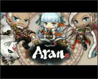 2009_GMS_Aran_Trailer_HQ.jpg